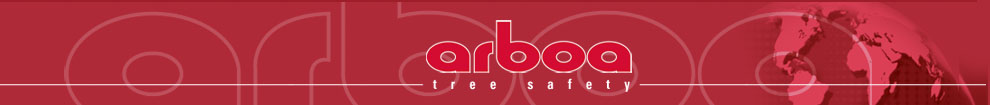 arboa Shop-Logo